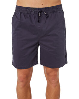 NAVY MENS CLOTHING RIP CURL SHORTS - CWALC10049