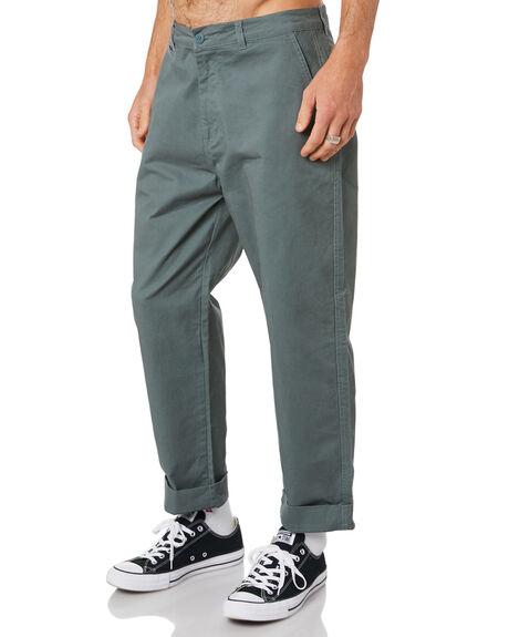 DEEP SEA MENS CLOTHING DEPACTUS PANTS - D5204191DEPSE