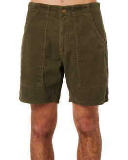 MILITARY MENS CLOTHING SWELL SHORTS - S5161253MILIT