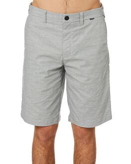 WOLF GREY MENS CLOTHING HURLEY SHORTS - 922660012