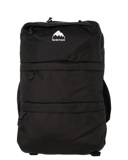 TRUE BLACK MENS ACCESSORIES BURTON BAGS + BACKPACKS - 122281016