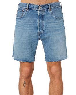 HAM MENS CLOTHING LEVI'S SHORTS - 85221-0003HAM