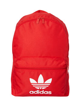 SCARLET WOMENS ACCESSORIES ADIDAS BAGS + BACKPACKS - ED8673SCAR