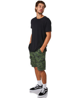 CORE CAMO MENS CLOTHING OAKLEY SHORTS - 442128AU982