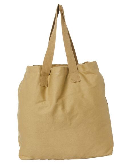 SAGE WOMENS ACCESSORIES BILLABONG BAGS + BACKPACKS - 6613105ASGE