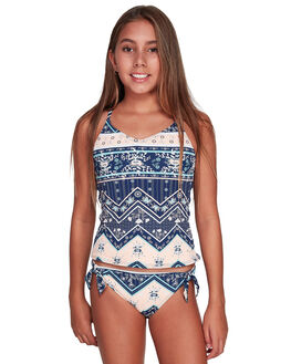 eb1f807519c2c Girl's Swimwear | One Piece, Bikinis, Tankinis & Rashvests | SurfStitch