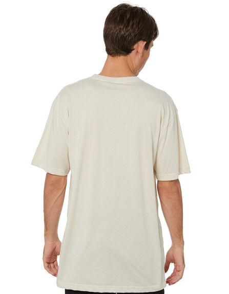 BONE MENS CLOTHING DICKIES TEES - K3210106BNE