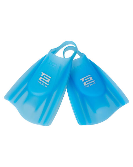 ICE BLUE BOARDSPORTS SURF HYDRO ACCESSORIES - 7905-IBLIBL-2