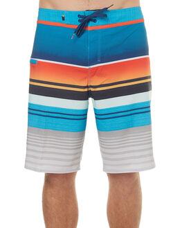 CHERRY TOMATO MENS CLOTHING QUIKSILVER BOARDSHORTS - EQYBS03575NNJ6