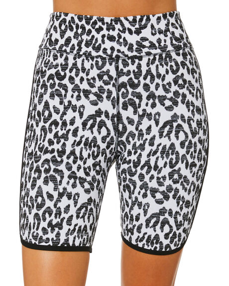 ANIMAL WOMENS CLOTHING THE UPSIDE ACTIVEWEAR - USW420015ANM