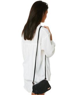 BLACK WOMENS ACCESSORIES BILLABONG BAGS + BACKPACKS - 6681116BBLK