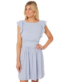 SKY WOMENS CLOTHING SASS DRESSES - 12958DWSSSKY