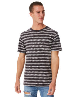 ASSORTED MENS CLOTHING INSIGHT TEES - 5000001877ASST