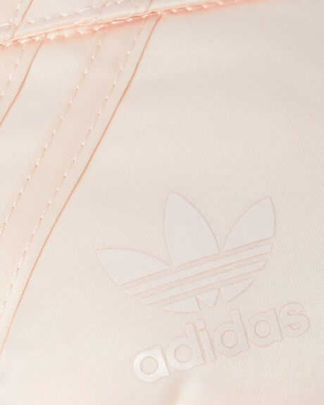 PINK TINT WOMENS ACCESSORIES ADIDAS BAGS + BACKPACKS - GD1650PNKT