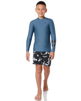 THUNDERSTORM BOARDSPORTS SURF HURLEY BOYS - CW7338471