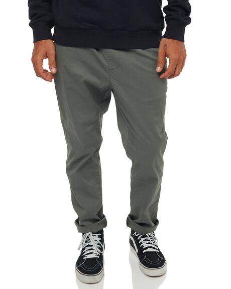 DARK ARMY MENS CLOTHING RUSTY PANTS - PAM0844DKA