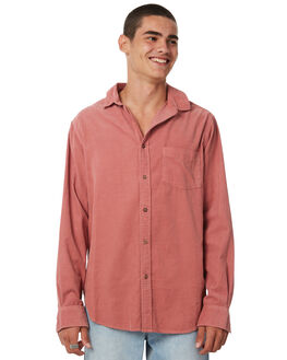 ROSE MENS CLOTHING INSIGHT SHIRTS - 5000002525ROSE