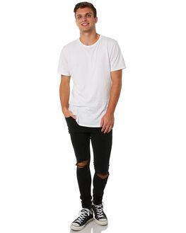 FRICTION MENS CLOTHING NEUW JEANS - 330283942