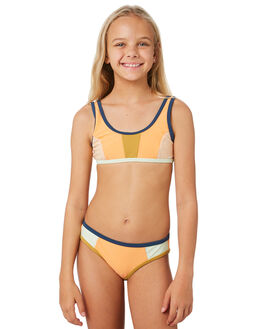 ORANGE OUTLET KIDS RIP CURL CLOTHING - JSIAB90030