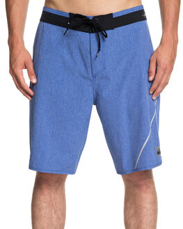 ELECTRIC ROYAL MENS CLOTHING QUIKSILVER BOARDSHORTS - EQYBS04088-PRM0
