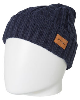 MOOD INDIGO MENS ACCESSORIES RIP CURL HEADWEAR - CBNDI10389