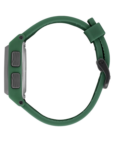 SPRUCE WOMENS ACCESSORIES NIXON WATCHES - A1310-1154