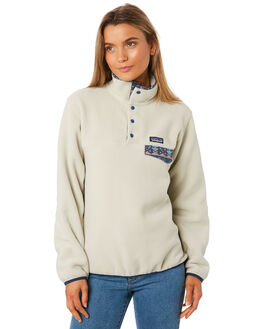 PELICAN WOMENS CLOTHING PATAGONIA JUMPERS - 25455PESB