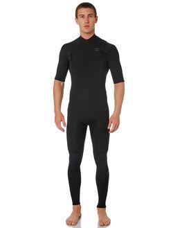 BLACK BOARDSPORTS SURF BILLABONG MENS - 9793618BLK