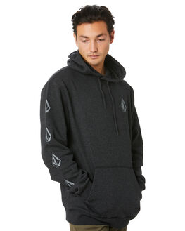 SUPLHUR MENS CLOTHING VOLCOM JUMPERS - A41418V0SLF