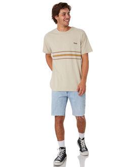 PEYOTE MENS CLOTHING THRILLS TEES - TS9-104PYPEYT