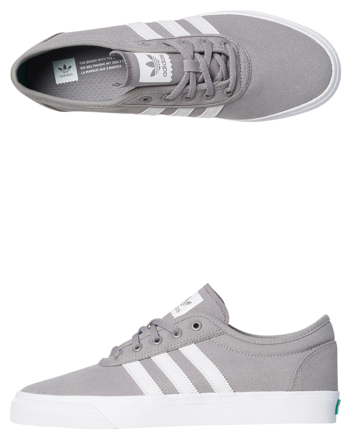 ... czech solid grey white womens footwear adidas sneakers ssb27798gryw  4c3e2 064e0 6aa80d5f52