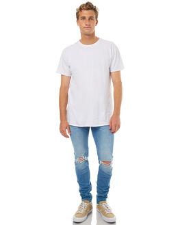 NOAM MENS CLOTHING NEUW JEANS - 326643316