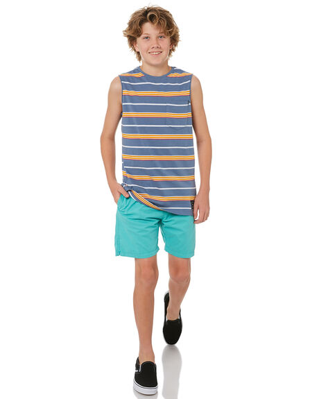 JADE KIDS BOYS SWELL SHORTS - S3164231JADE