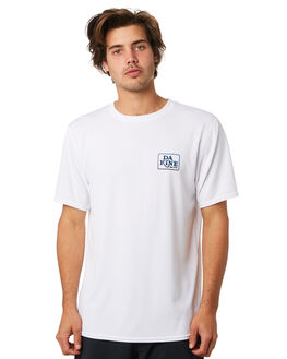 WHITE BOARDSPORTS SURF DAKINE MENS - 10002286WHI