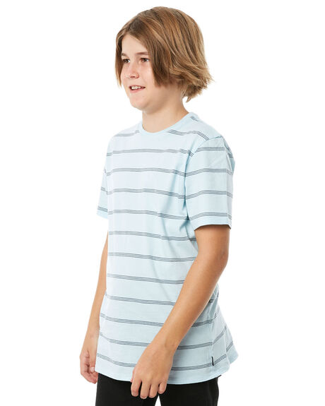BLUE OUTLET KIDS SWELL CLOTHING - S3184005BLUE