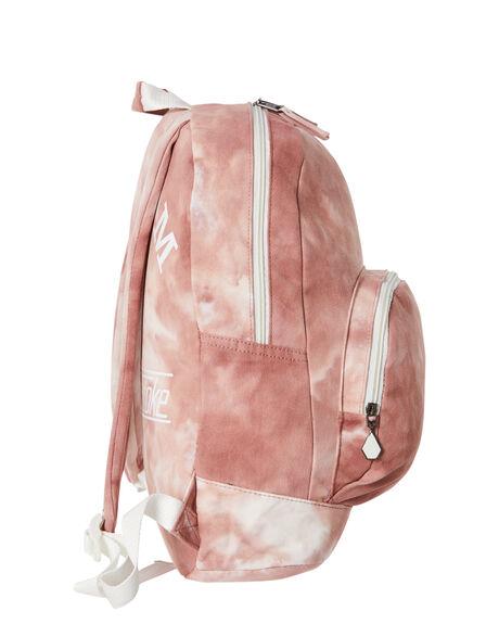 MAUVE KIDS GIRLS VOLCOM BAGS + BACKPACKS - E6521900MVE
