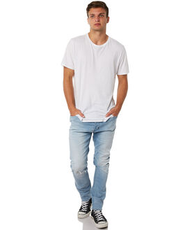 STATIC MENS CLOTHING NEUW JEANS - 330481437