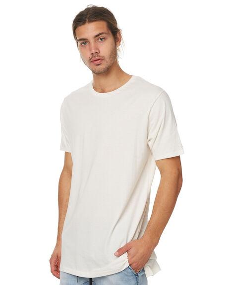 BONE MENS CLOTHING ZANEROBE TEES - 101-TDKBONE