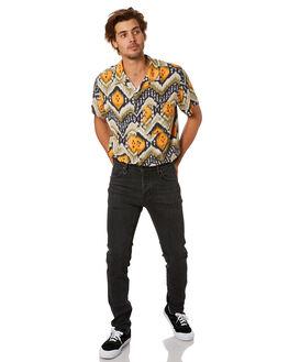 SOUL MENS CLOTHING NEUW SHIRTS - 336125105