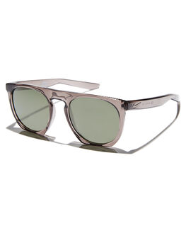GUNSMOKE GUNMETAL MENS ACCESSORIES NIKE SUNGLASSES - EV0923082