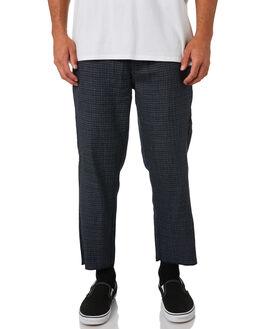 NAVY MENS CLOTHING THRILLS PANTS - TA20-403ENVY