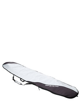 WHITE BOARDSPORTS SURF DAKINE BOARDCOVERS - 10002270WHI