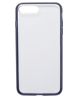 CLEAR MIDNIGHT ACCESSORIES PHONE ACCESSORIES INCASE  - INPH180246MDT