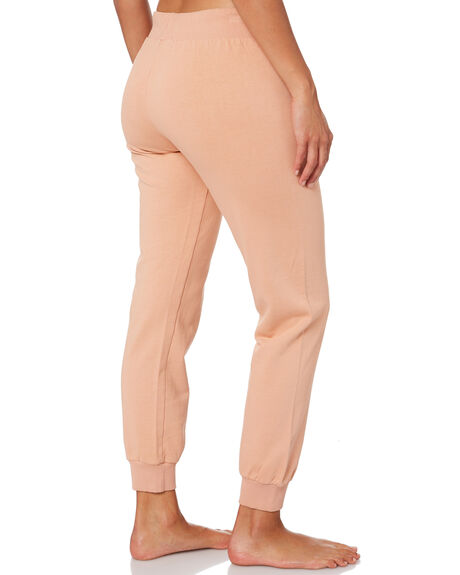 CLAY OUTLET WOMENS RIP CURL PANTS - GPAB270136