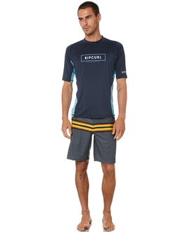 NAVY BOARDSPORTS SURF RIP CURL MENS - WLY7KM0049