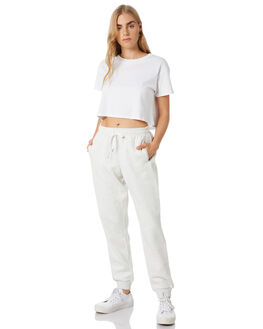 SNOW MARLE WOMENS CLOTHING NUDE LUCY PANTS - NU23845SNWMR