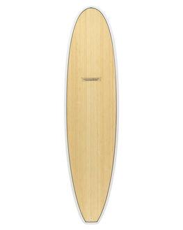 BAMBOO SURF SURFBOARDS MODERN LONGBOARDS GSI LONGBOARD - MD-BIRDX2-BAM