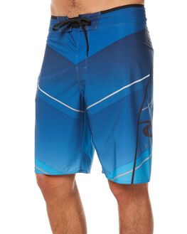 BLUE MENS CLOTHING RIP CURL BOARDSHORTS - CBOON10070