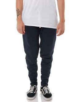 DIRTY DENIM MENS CLOTHING BANKS PANTS - PT0033DDN