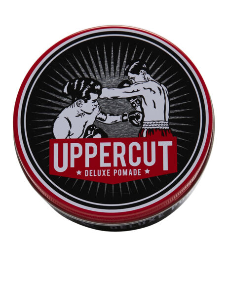 ASSORTED MENS ACCESSORIES UPPERCUT GROOMING - UPPOMADE
